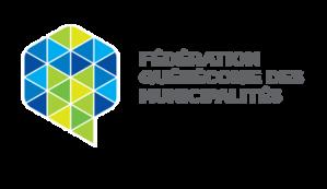 Fédération québécoise des municipalités