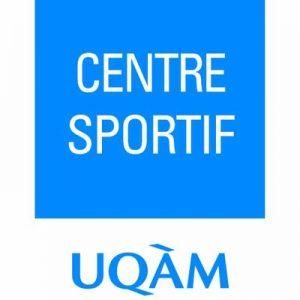 Centre sportif de l'UQAM
