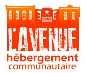 L'Avenue hébergement communautaire
