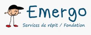 Services de répit Emergo