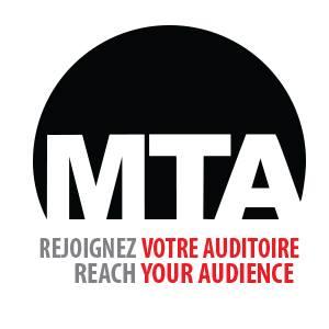 Groupe MTA - Conseils en gestion d'événements publics inc.