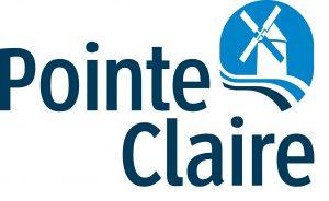 Ville de Pointe-Claire