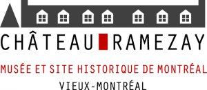 Château Ramezay - Musée et site historique de Montréal