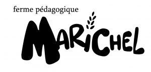 Ferme pédagogique Marichel