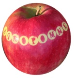 Agropomme