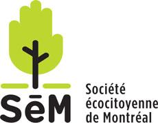 Société écocitoyenne de Montréal
