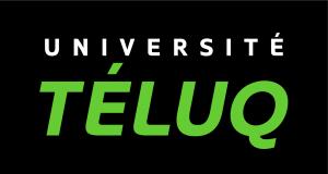 L'Université TÉLUQ