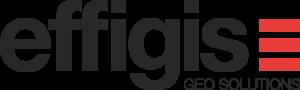 Effigis Géo-Solutions inc.