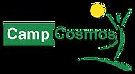 Camp Cosmos