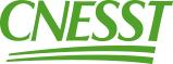 Commission des normes, de l'équité, de la santé et de la sécurité du travail (CNESST)