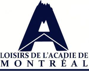 Loisirs de l'Acadie