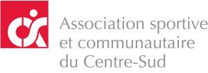 Association sportive et communautaire du Centre-Sud