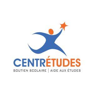 Centrétudes Inc.