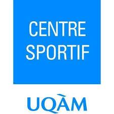 Centre Sportif UQAM