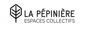 La Pépinière   Espace collectifs