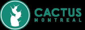 CACTUS Montréal est un organisme communautaire de prévention des infections transmissibles sexuellement et par le sang (ITSS).