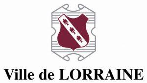Ville de Lorraine