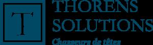 Thorens Solutions - chasseurs de têtes