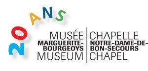 Musée Marguerite-Bourgeoys/Chapelle Notre-Dame-de-Bon-Secours