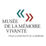 Musée de la mémoire vivante