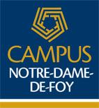 Campus Notre-Dame-de-Foy/École de langues