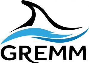 Groupe de recherche et d'éducation sur les mammifères marins (GREMM)