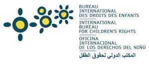 Bureau International Des Droits Des Enfants