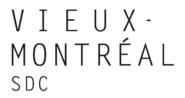 SDC Vieux-Montréal