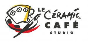 Céramic Café