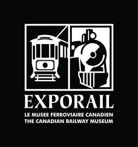 Exporail, Musée ferroviaire canadien