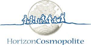 HorizonCosmopolite