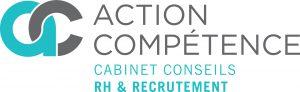 Action Compétence