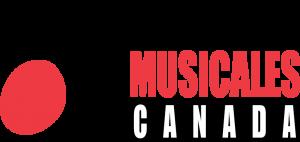 Jeunesses Musicales Canada