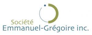 Société Emmanuel-Grégoire