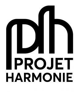 Le Projet Harmonie
