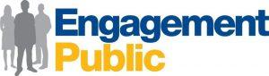 Engagement Public