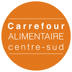 Carrefour alimentaire Centre-Sud