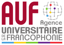 Agence universitaire de la Francophonie