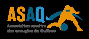 Association sportive des aveugles du Québec (ASAQ)