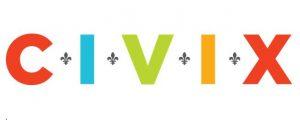 CIVIX-Québec