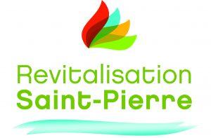 Comité de revitalisation urbaine intégrée du quartier Saint-Pierre
