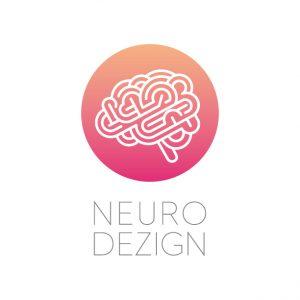 Neurodezign