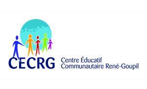 Centre éducatif et communautaire René-Goupil