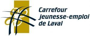 Carrefour jeunesse-emploi de Laval
