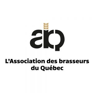 Association des brasseurs du Québec (ABQ)