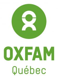 Oxfam-Québec