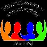 Vie Autonom-Montréal/ Independent Living-Montreal