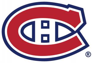 Groupe CH (Canadiens de Montréal, Rocket de Laval, evenko, L'Équipe Spectra)