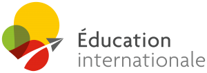 Éducation internationale - Échanges Azimut