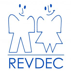 Revdec